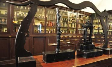 Découvrez Cluj : la poudre de momie et d'autres remèdes anciens bizarres