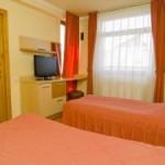 Aparthotel Gutinului Cluj