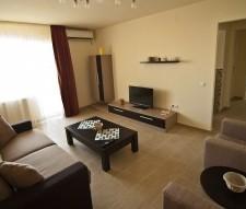 Appartement Lux Titulescu Cluj