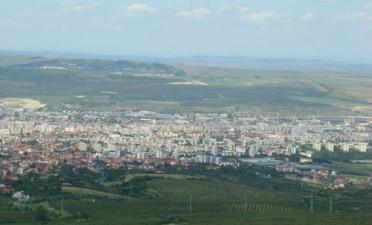 Le Quartier de Gheorgheni