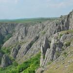 Les Gorges de Tureni
