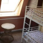 Retro Youth Hostel Cluj
