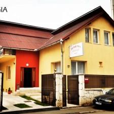 La Pension Casa G.I.A. (Maison Gia)