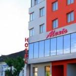 Hôtel Alexis