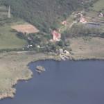 Lac Sacalaia
