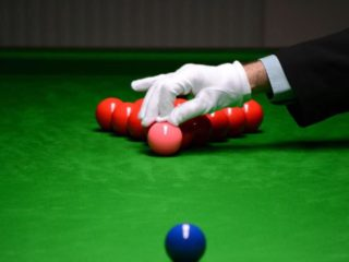 snooker club cluj (3)