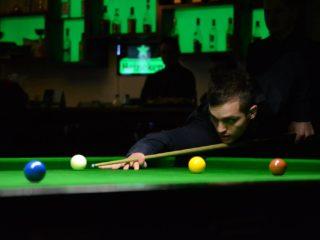 snooker club cluj (4)