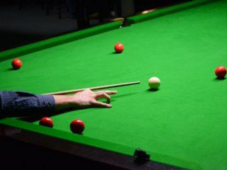 snooker club cluj (1)