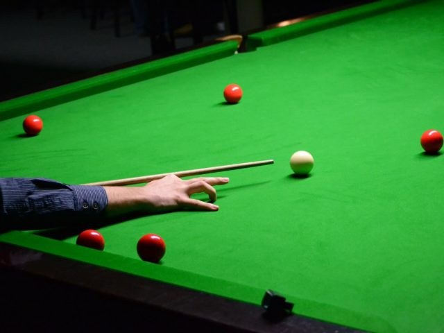 snooker club cluj (1)