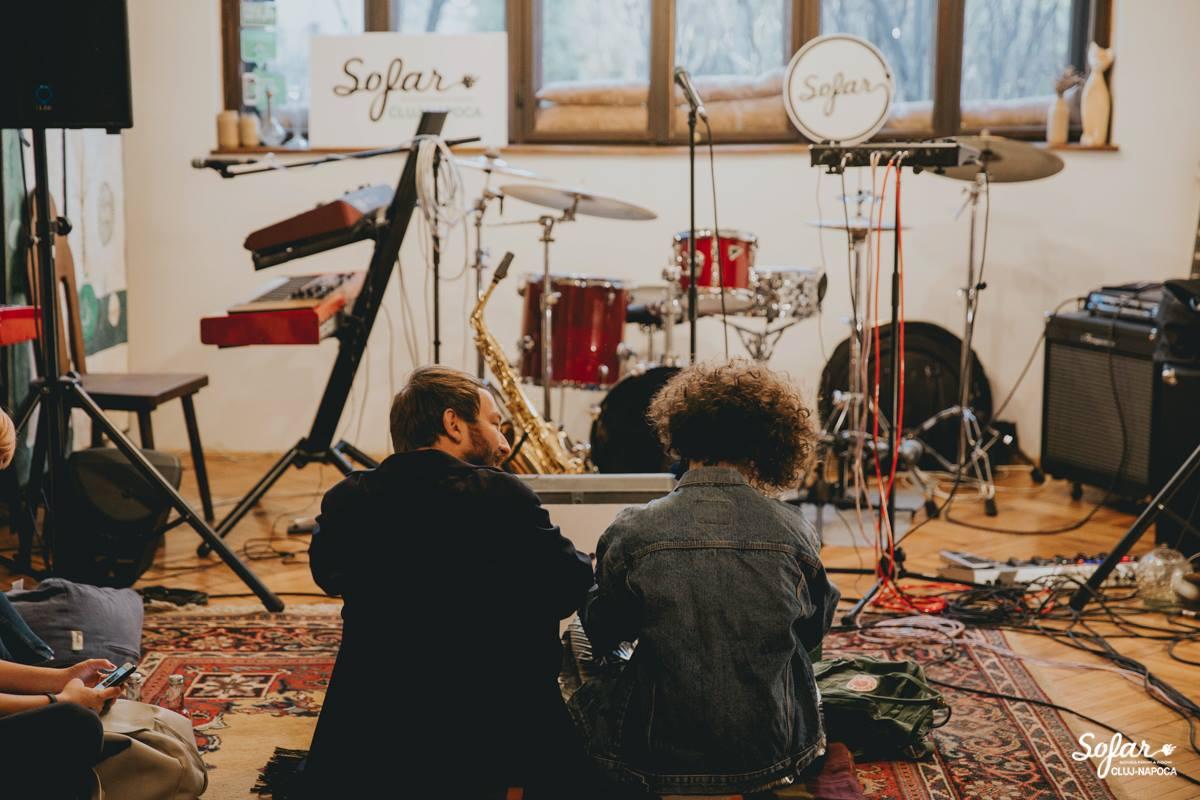 sofar sounds cluj-napoca muzica concerte cluj live (13)