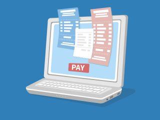 Ce este un soft payroll și cum funcționează?