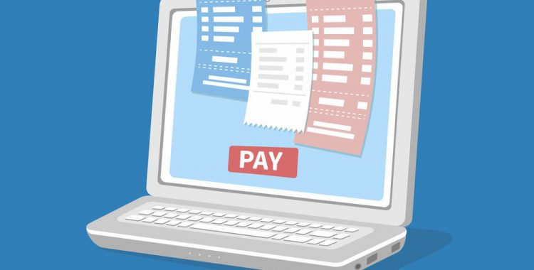 Soft Payroll