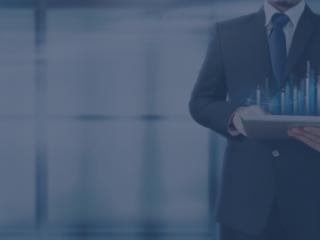 Cum ne putem extinde afacerea cu o soluție SFA?