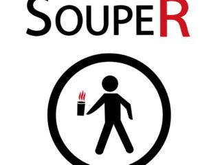 souper cluj (1) (Large)