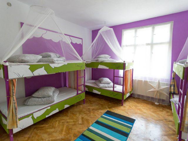 spot cosy hostel (1)