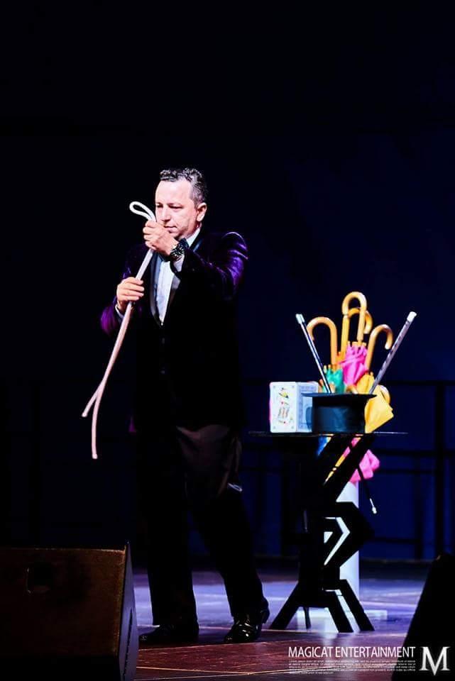 stefan magic show magician cluj petreceri copii (3)