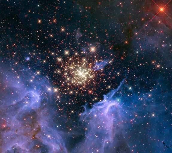 Invitaţie la Observatorul Astronomic