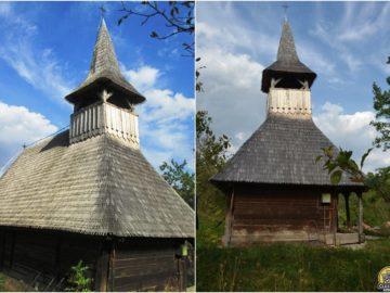 satul straja