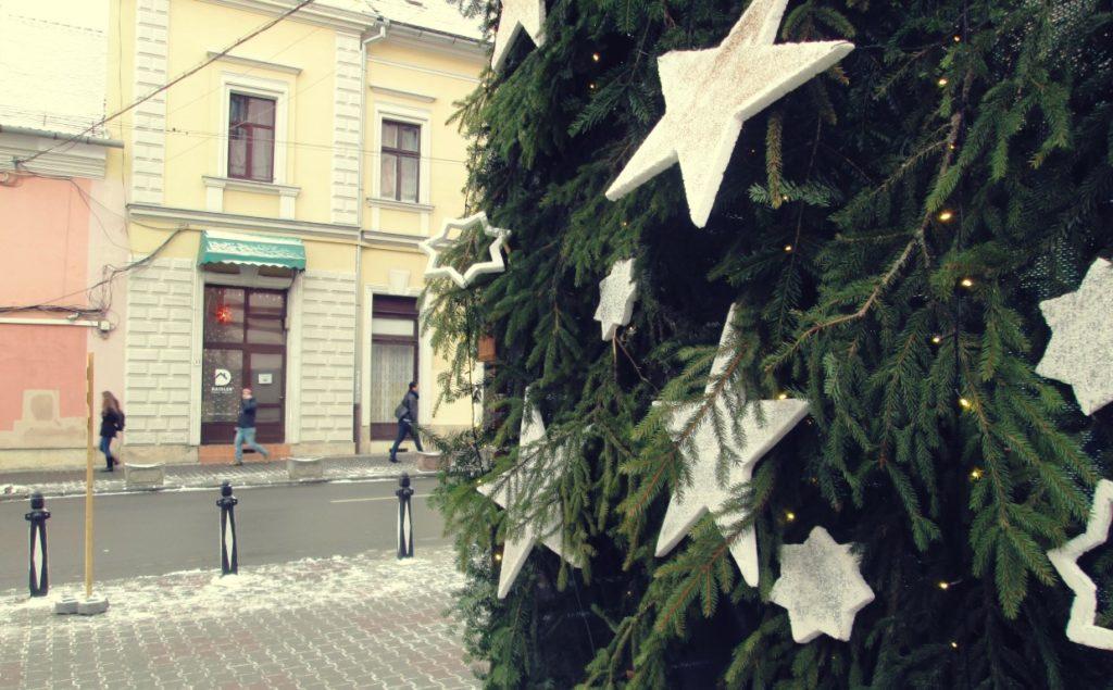 street food festival cluj ediția de iarnă