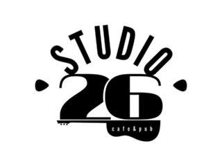 studio 26 cluj (1)