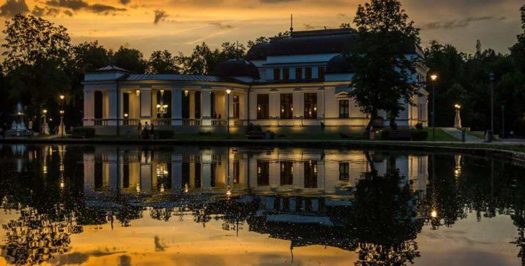 ce poți face în săptămână 21 - 27 iunie în Cluj suciu radu