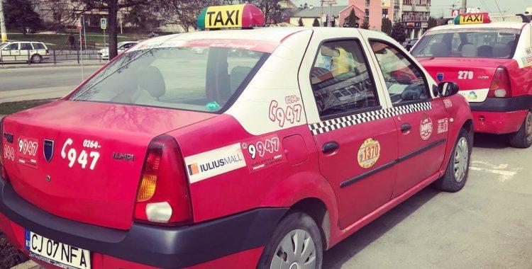 taximetria-meserie-de-empatie-si-receptivitate-daniel-taxi