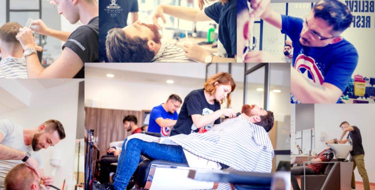 the barber shop cluj nov2017 (1) (Large) (Medium)