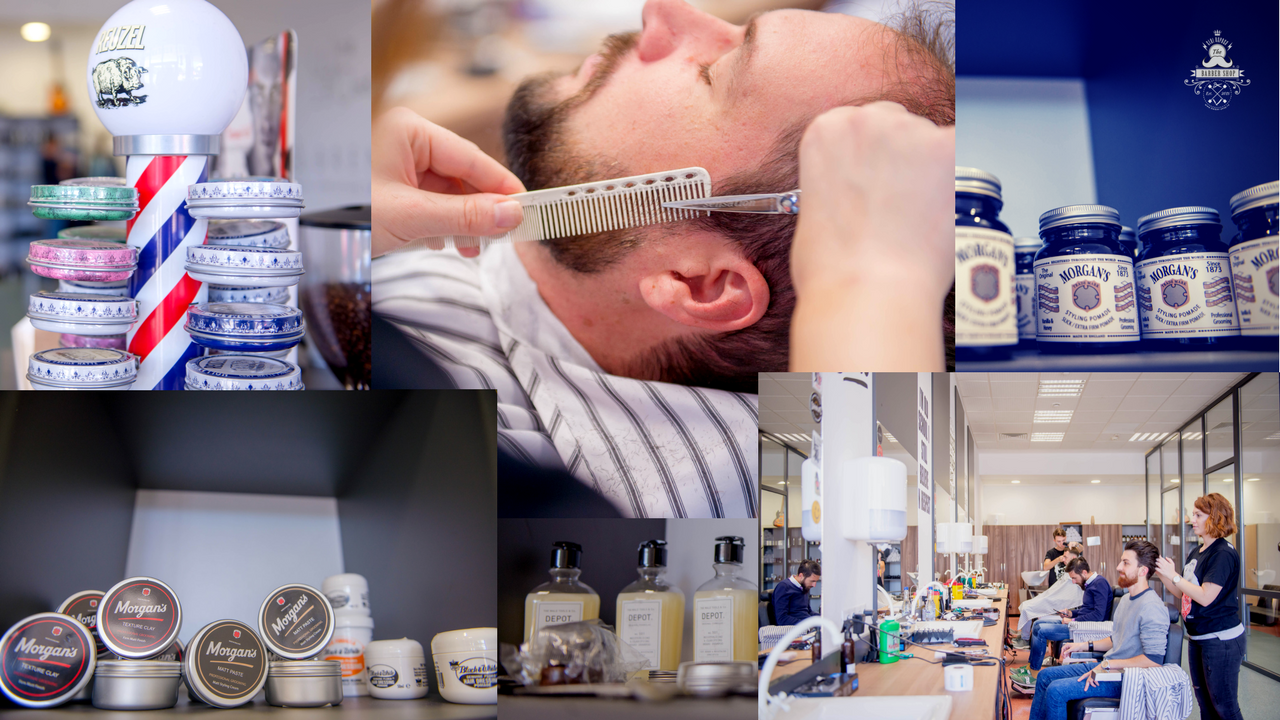 the barber shop cluj nov2017 (2)