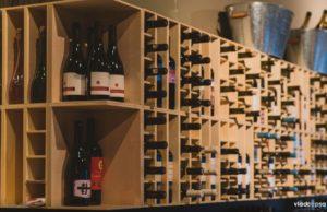the office wine bar cluj 6