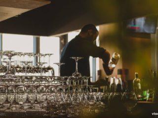 the office wine bar cluj 9