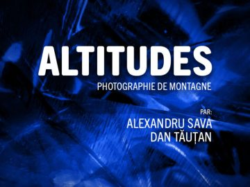 tmf altitudes