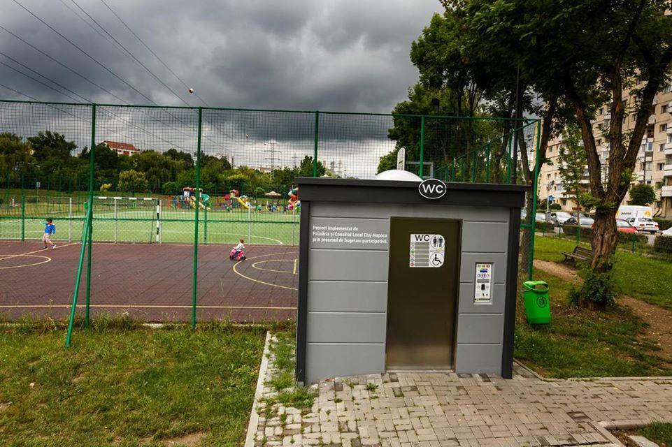 toalete moderne cluj 4