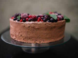 tort bake it