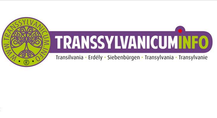 transsylvanicum.info transilvania site portal online