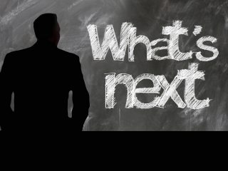 Care va fi următorul trend tehnologic disruptiv la nivel global?