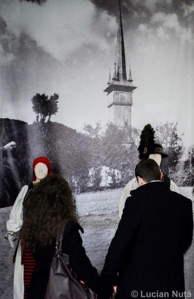 turul muzeelor din Cluj