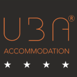 uba accommodation cluj (1)