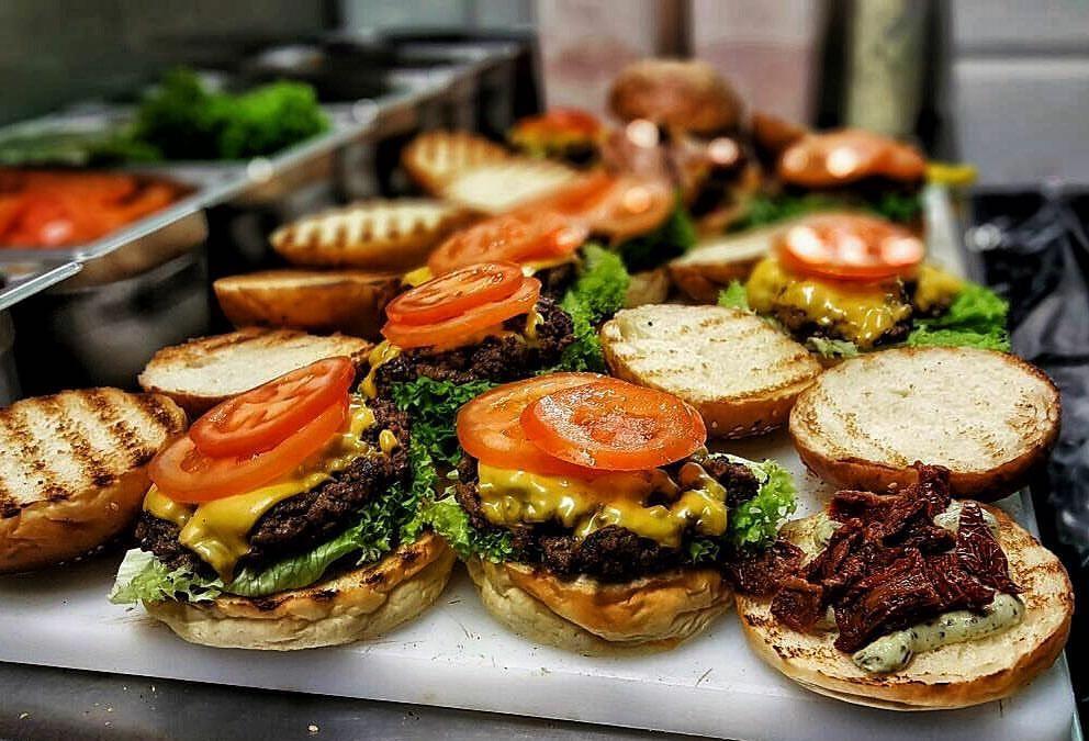 un nou restaurant burger house (2)