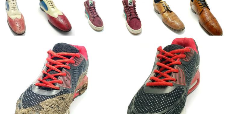 un-nou-serviciu-util-clean-and-go-curatarea-pantofilor