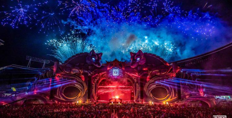 Festivaluri și evenimente clujene