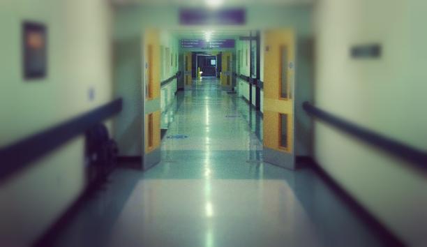 nu-doresc-nimanui-sa-astepte-la-cozi-sau-la-usi-in-spitale
