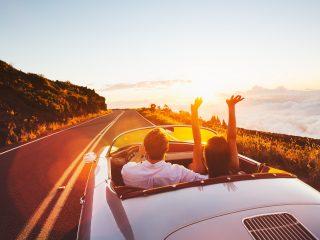 A lua o vacanță e mai mult decât a lua o pauză de la muncă