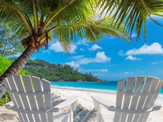 5 lucruri pe care trebuie să le știi înainte să mergi într-o vacanță exotică
