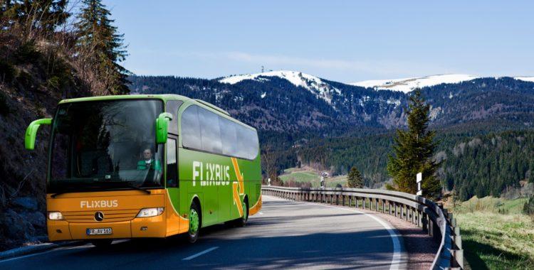 vacanta-in-europa-calatoreste-cu-flixbus