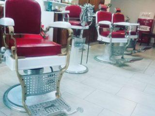 veri barbieri cluj iul