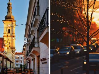 Program de weekend în Cluj: evenimente 22-24 noiembrie 2019