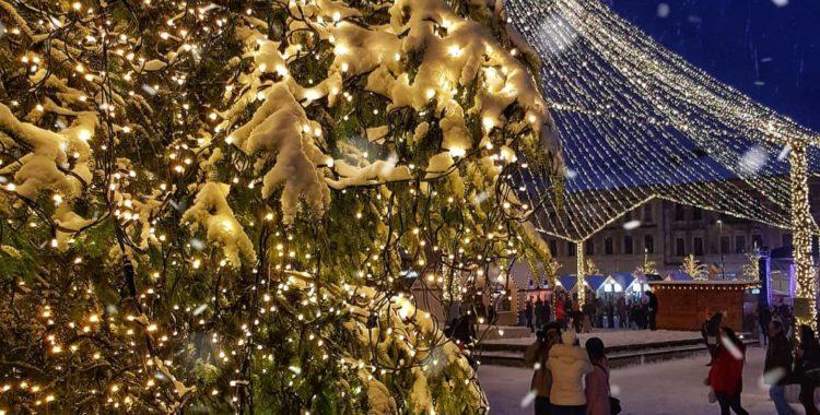 Evenimente 17-23 decembrie