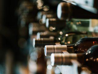 Secretele unui vin gustos, preparat în propria gospodărie