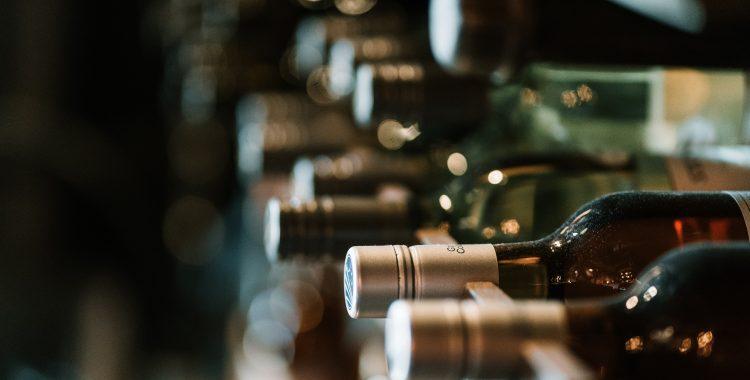 zdrobitor desciorchinator _ filtru vin