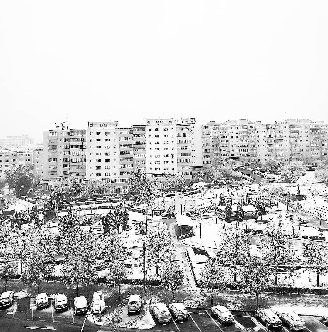 viorica336 prima ninsoare